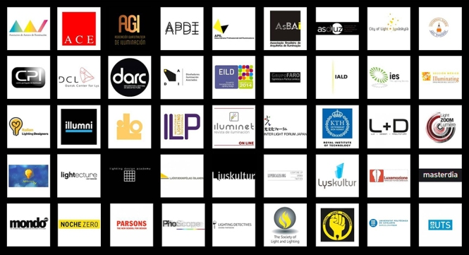 Members of the Lighting-Related Organizations  |  L-RO  |  www.l-ro.org