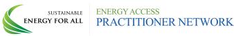 EnergyAccessPractitionerNetwork_logo_cropped-new