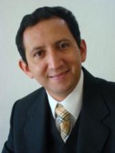 Eric_Rosas