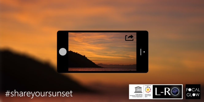 ShareYourSunset