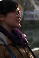 Ying Wang 2