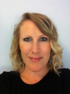 Kat profile picture