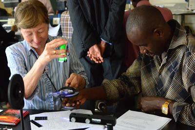 ALOP-Rwanda-2011
