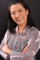 CristinaKurachi
