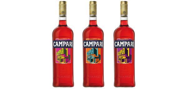 Campari_IYL