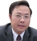 Xinjin Cao