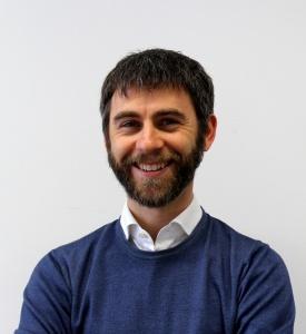 Dario Polli 2015