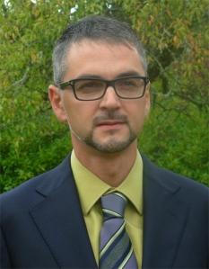 Rolando Ferrini